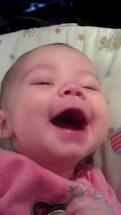 2012-ella-laugh-video.jpg